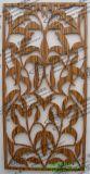 مصنع يزوّد [هيغقوليتي] [فدب-ت011غ] خشبيّ شاشة لون