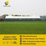 مزدوجة [هي بك] [غلسّ ولّ] يتزوّج خيمة لأنّ 1, 000 الناس قدرة ([سدم])