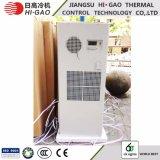 sistema di raffreddamento del condizionatore d'aria esterno del Governo di CA 2500W