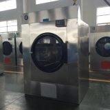 Gas-Trockner 15kg, 20kg, 25kg, 30kg, 35kg, 50kg, 70kg, 100kg, 150kg