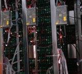 AC/DC 40A 200W SMPS seul commutateur LED de mode d'alimentation pour l'affichage/ Billboard 5V