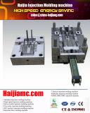 De plastic het Maken Machine of Machines Hjf118 van het Afgietsel van de Injectie