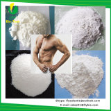 Верхней части чистого сжигания жира падающей мышцы усиление контроля над наркотиками Rimonabant100g/мл Paypal