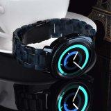 La prima de 20 mm reloj de pulsera de resina de sustitución de la correa para el Samsung el engranaje de la banda de deporte