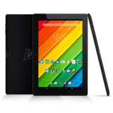 Перейдите на вкладку Astro A10 - 10-дюймовый планшет, Octa Core, Android 6.0 Marshmallow, 1 ГБ ОЗУ, 16 ГБ