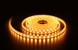Alto indicatore luminoso di striscia di CA LED di lumen 1800lm