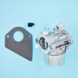 O carburador para Briggs & Stratton 499158 substitui # 499163
