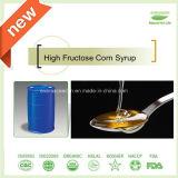 Hoher Fruchtzucker-Stärkesirup für Getränke-und Gelee-Saft
