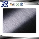 熱い販売の高品質の長い生命カラー金属板