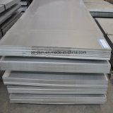Gli strati poco costosi dell'acciaio inossidabile di alta qualità 304/Ba di prezzi per la cucina mura l'indicatore luminoso della fabbrica del soffitto alto