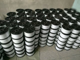 El cable plano cable PVC flexible el cable de cobre alambres y cables eléctricos de Cable y 2192Precios