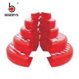 ABS van de techniek de Plastic Nylon Uitsluiting van de Klep van de Poort (BD-F11)