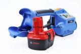 Herramienta eléctrica para el embalaje con el profesional Fabricación