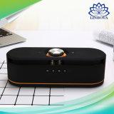 Nouveau haut-parleur portable stéréo Bluetooth multi-fonctions avec batterie 2000mAh