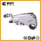 Kiet 상표 알루미늄 TI 낮은 무게 유압 토크 렌치