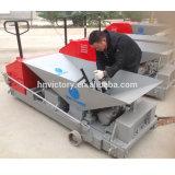 Китайский продукт Precast бетонную стену слоя выдавливание машины
