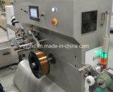 Эбу АБС PLA 3D-принтер нити накаливания Small Mini лабораторной работы машины экструдера