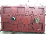 Einzelnes Zlyj630 Schraubenzieher-Getriebe