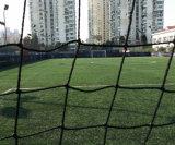 Het kunstmatige Gras van de Voetbal van het Gras van de Voetbal