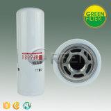 De hydraulische Filter van de Olie voor AutoDelen (HF6684)