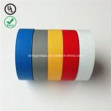 Hot Vente de produits en Chine matériau PVC ruban électrique (0.13mmx15mmx10m)