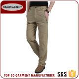 OEM Easy-Care occasionnels de sport à long pantalon Pantalon pour homme