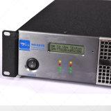 Reiz 850 2つのチャネルの専門の高い発電のアンプ