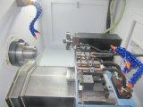 Automatische CNC Draaibank voor Lineaire Actuator Delen