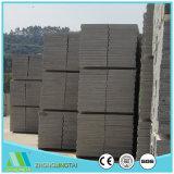 중동을%s 중국 공장 EPS 시멘트 샌드위치 벽면