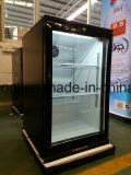 Ventilator unterstützte abkühlende rückseitige Stab-Kühlvorrichtung
