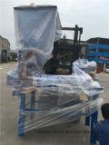 Paver de bloqueio do bloco de cimento Qtf3-20 que faz a maquinaria