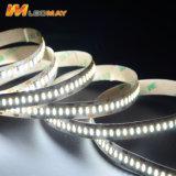 세륨 FCC RoHS의 증명서를 가진 좋은 품질 및 높은 광도 4014 LED 지구