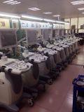 Медицинскую тележку для ультразвукового сканера больницы и клиники 3W-5100