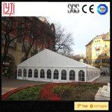 15X20m im Freiengaststätte-Lebesmittelanschaffung-Zelte für Umhüllung-im Freienereignisse