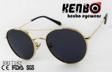 Мода солнечные очки с верхней панели км17182