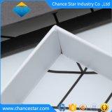 Custom выдвиньте подарочной упаковки картонная коробка бумаги