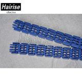 Série Hairise Har900b de l'emballage Speration Chaîne de la machine