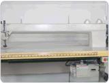 فراش وحيد إبرة طويل سلاح إصلاح يخيط آلة ([جس-2])