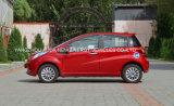 実用的な良質の電気自動車を見る方法