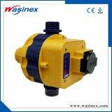 Переключатель давления Wasinex автоматический для оборудования водоочистки