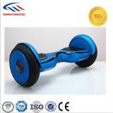 Roller-elektrischer Erwachsener 10 Zoll