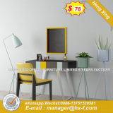 Scrivania del Governo dell'armadietto di figura della mobilia U del salone (HX-8ND9411)
