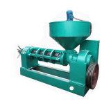 Pressão do Óleo de girassol para Uso Industrial 20ton por Dia