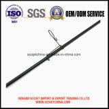 Cable del control específico de la alta precisión para las herramientas de la maneta