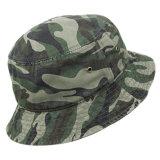 يصطاد يرفع عادة قطر دلو خارجيّ قبعة [سون] غطاء