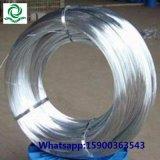 0.2-13mmの熱いすくいのGalvanziedの鉄ワイヤー
