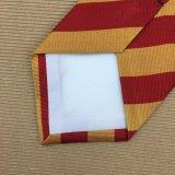 Tecidos Jacquard artesanais 100% de fabricantes de retenção de seda China