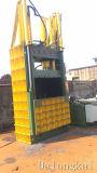 Máquina vertical hidráulica de la prensa Y82-400