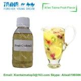 시안 Taima에 의하여 집중되는 과일 칵테일 취향 또는 높은 농도 액체 취향