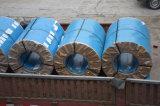na bobina 304 da tira do aço inoxidável da precisão da venda/aço inoxidável